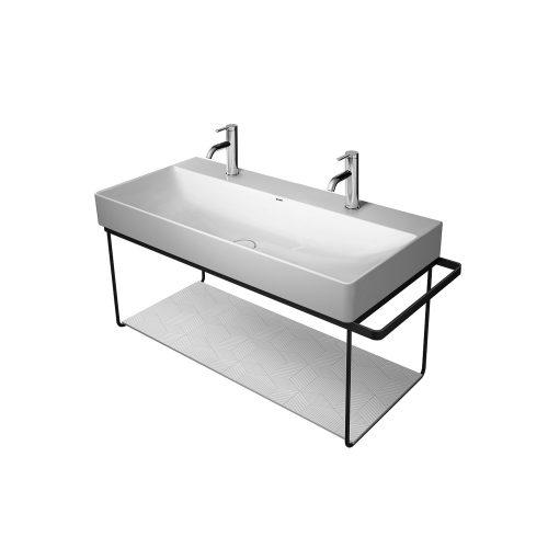 West One Bathrooms Online   duravit 003104 2