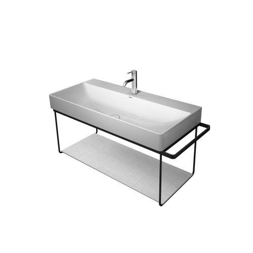 West One Bathrooms Online   duravit 003104