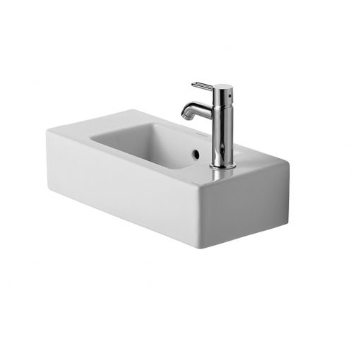 West One Bathrooms Online duravit 070350