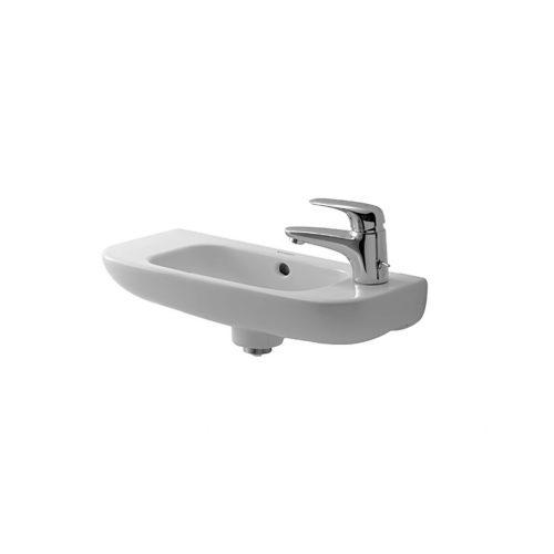 West One Bathrooms Online duravit 070650