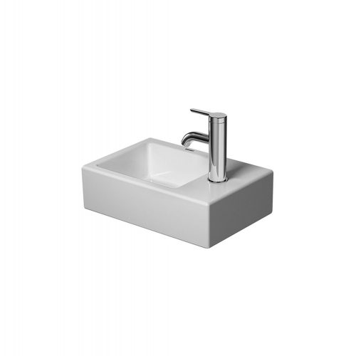 West One Bathrooms Online Duravit 072438