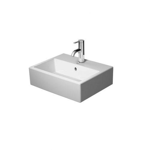 West One Bathrooms Online Duravit 072445