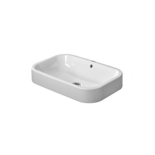 West One Bathrooms Online duravit 231460