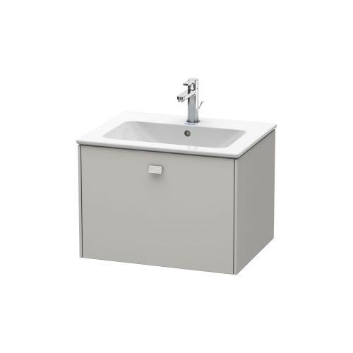 West One Bathrooms Online duravit br400100707