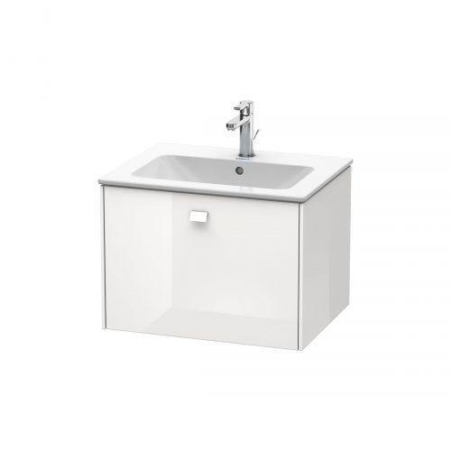 West One Bathrooms Online duravit br400102222 1