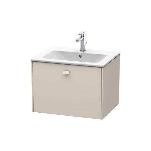 West One Bathrooms Online duravit br400109191 1