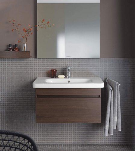 West One Bathrooms Online duravit ds638005353 1 1790×2000
