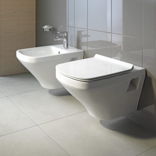 west one bathrooms online duravit durastyle compact bidet wall hung 768×768