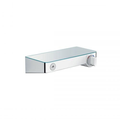 West One Bathrooms Online hansgrohe 13171400 hansgrohe showertablet select101093