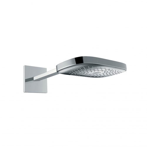 West One Bathrooms Online hansgrohe 26468000 hansgrohe raindance select e101099