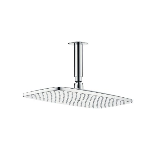West One Bathrooms Online hansgrohe 27381000 hansgrohe raindance e2948
