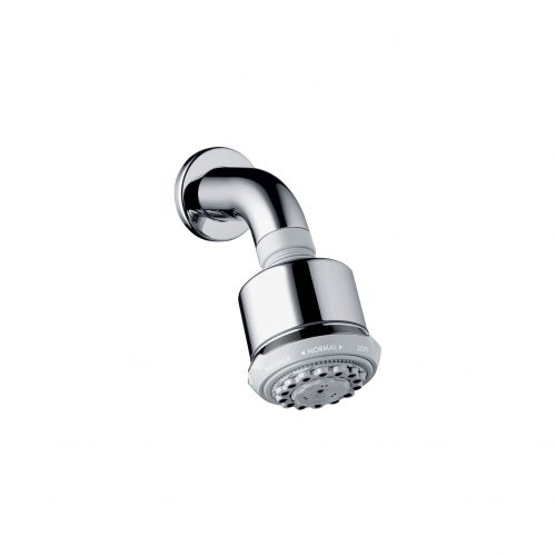 west one bathrooms online hansgrohe 27475000 hansgrohe clubmaster79987 01