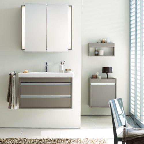 West One Bathrooms Online Ketho Lifestyle