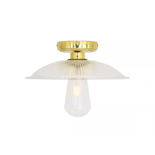 West one bathrooms online mullan lighting mlbcf007polbrs 2
