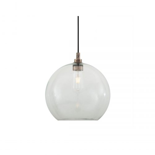 West One Bathrooms Online mullan lighting mlbp006antslv 1
