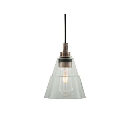 West One Bathrooms Online mullan lighting mlbp007antslv 1