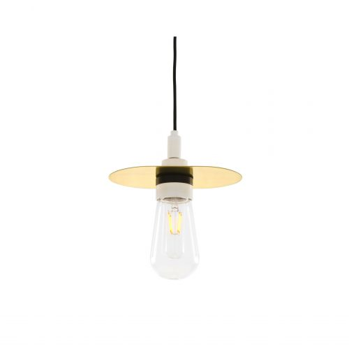 West One Bathrooms Online mullan lighting mlbp013pcwte