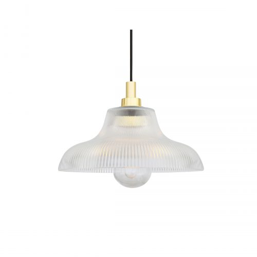 West One Bathrooms Online mullan lighting mlbp015polbrs 1