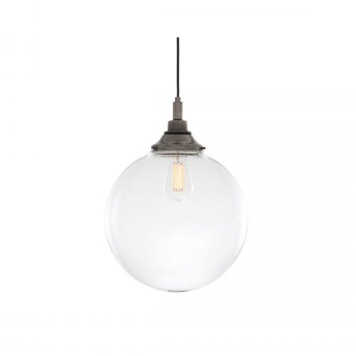 West One Bathrooms Online mullan lighting mlbp034antslv