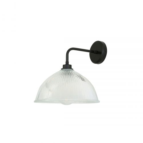 West One Bathrooms Online mullan lighting mlbwl004pcmbk 1