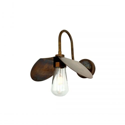 West One Bathrooms Online mullan lighting mlbwl062antbrs 2