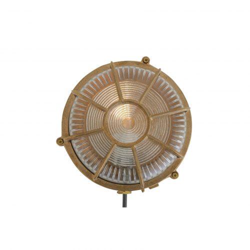 West One Bathrooms Online pasha ceiling light ip64 11710 1
