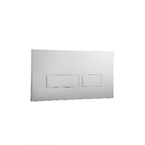 West One Bathrooms Online Trend Flush plate 2