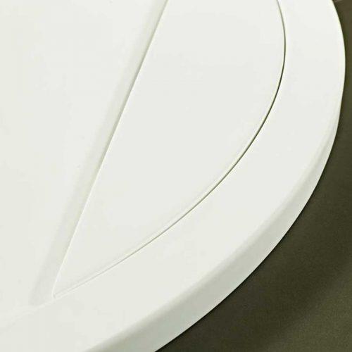 infinity shower trays 584
