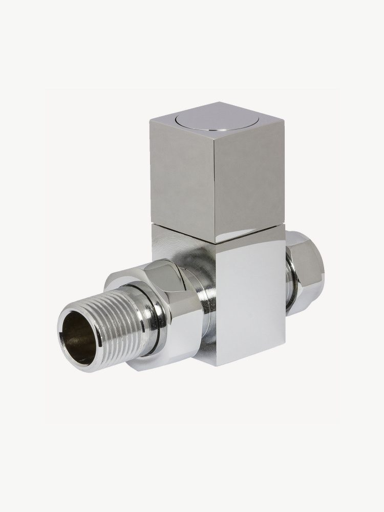 Radiator Valves & Elements