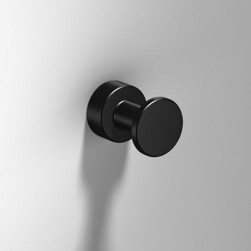 166213 tecno project black hook