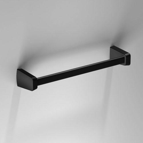 166404 s6 towel rail 32cm
