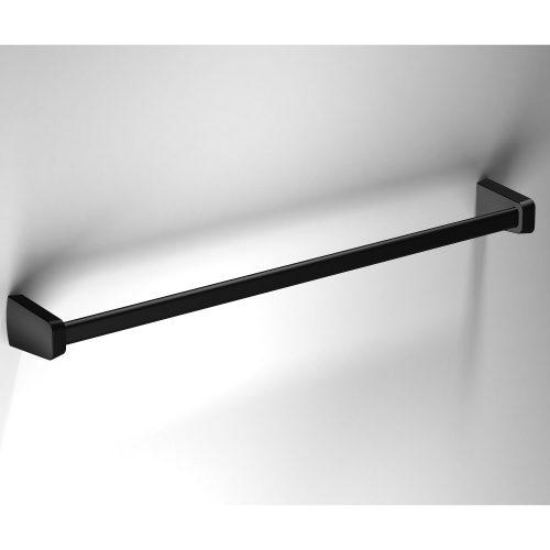 166411 s6 towel rail 56cm