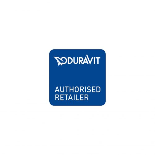 Bathwaters Duravit Authorised Retailer for products