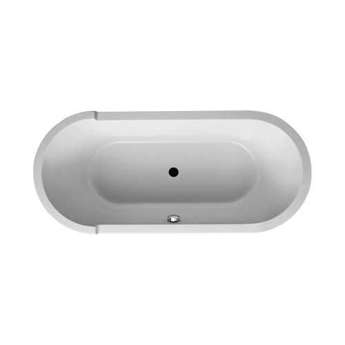 Bathwaters   Duravit   700009