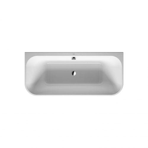 Bathwaters   Duravit   700318