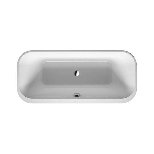 Bathwaters   Duravit   700319