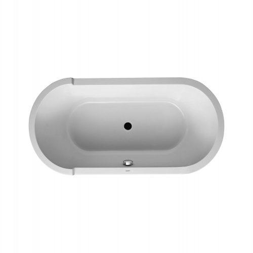 Bathwaters   Duravit   700409