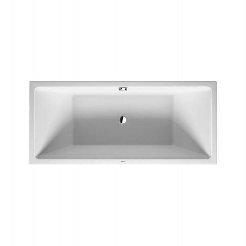 Bathwaters   Duravit   700418