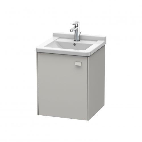 Bathwaters   Duravit   BR4040L0707