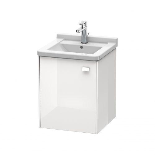 Bathwaters   Duravit   BR4040L2222