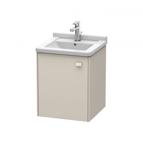 Bathwaters   Duravit   BR4040L9191