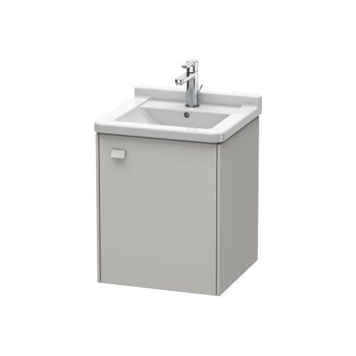 Bathwaters   Duravit   BR4040R0707