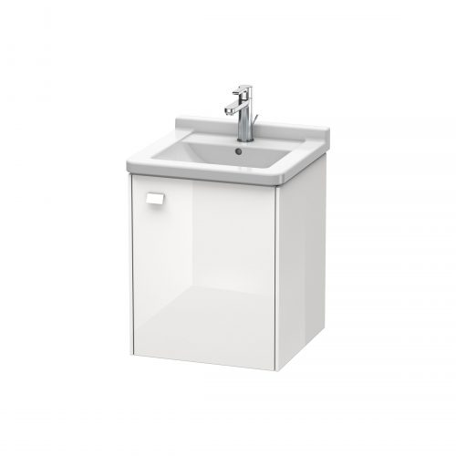 Bathwaters   Duravit   BR4040R2222