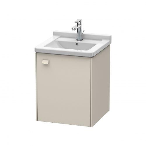 Bathwaters   Duravit   BR4040R9191