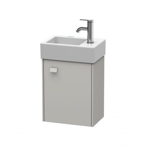 Bathwaters   Duravit   BR4049R0707