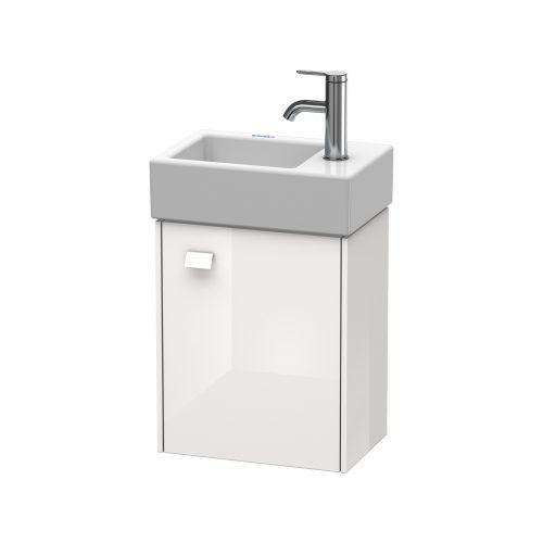 Bathwaters   Duravit   BR4049R2222