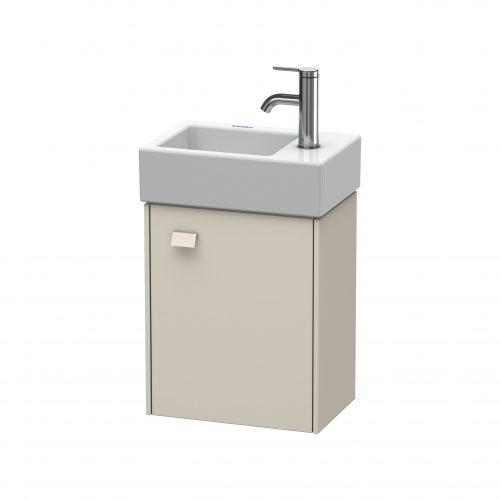 Bathwaters   Duravit   BR4049R9191