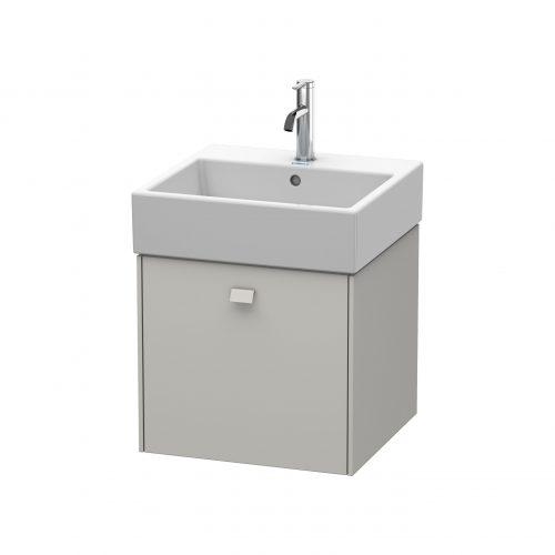 Bathwaters   Duravit   BR405200707