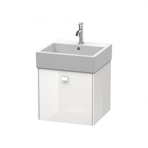 Bathwaters   Duravit   BR405202222