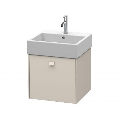 Bathwaters   Duravit   BR405209191